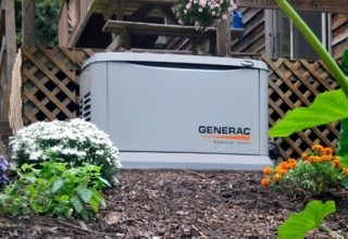 How Can the Best Standby Generator Reviews Help You?