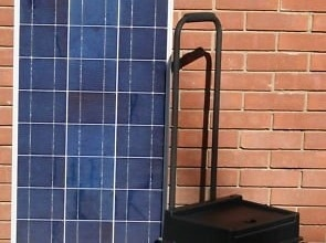 Are You Looking For the Best Solar Generator Reviews?